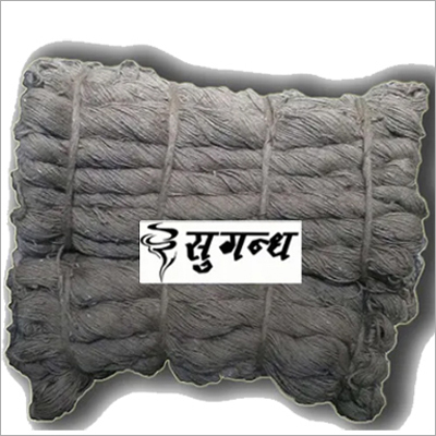 Jute Yarn Hanks Sugandh - BharatJute