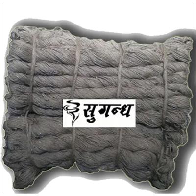 Jute Yarn Hanks Sugandh - BharatJute