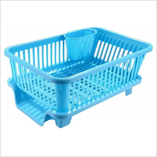Plastic Large Sink