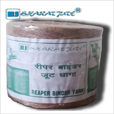 Jute Yarn Reaper - BharatJute