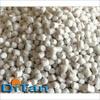 Calcium Carbonate Filler Master Batch