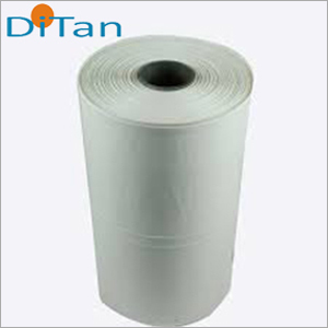 Master Batch Filler for Plastic Film
