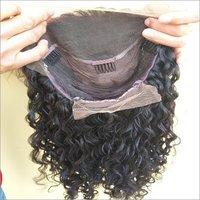 Women Full lace wig