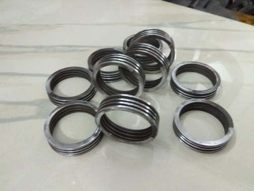 Industrial Metal Washer