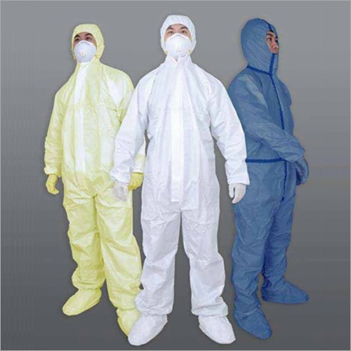 Surgical Protective Clothing And Gown