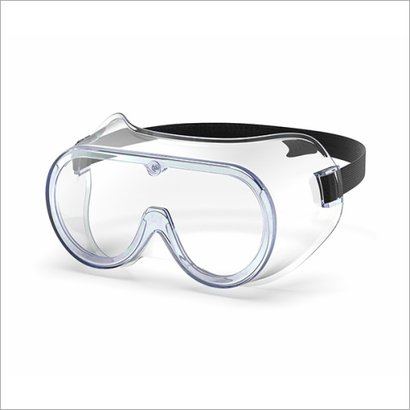 Safety Protective Goggles