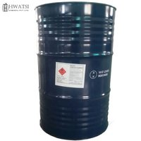 Acetone Solvent Chemical 99% Purity