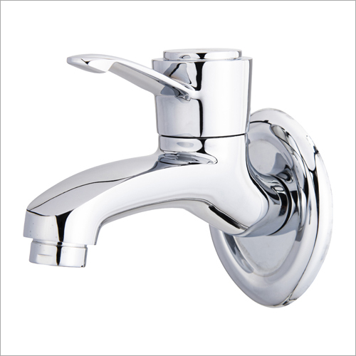 Bathroom Chrome Faucet