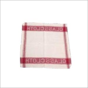 22X22 Glass Cloth