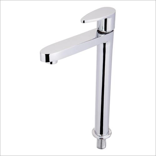 Fancy Basin Faucet