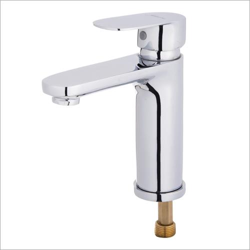 Etos Series Steel Faucet