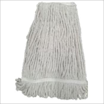 inch Wet Mop Refill