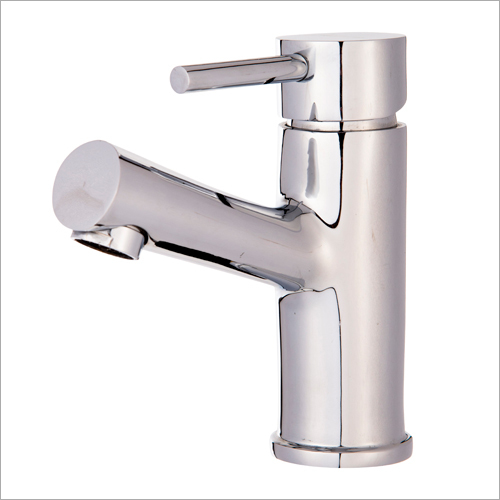 Icon Series Basin Faucet