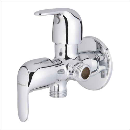 Nero Series Fancy Faucet