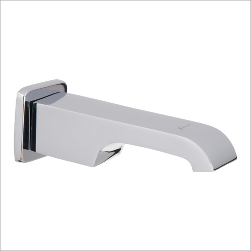 Rydro Series Faucet