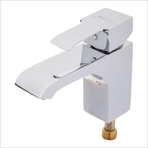 Hydro Series Pillar Faucet