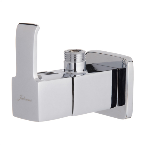 Brass Angular Stop Faucet