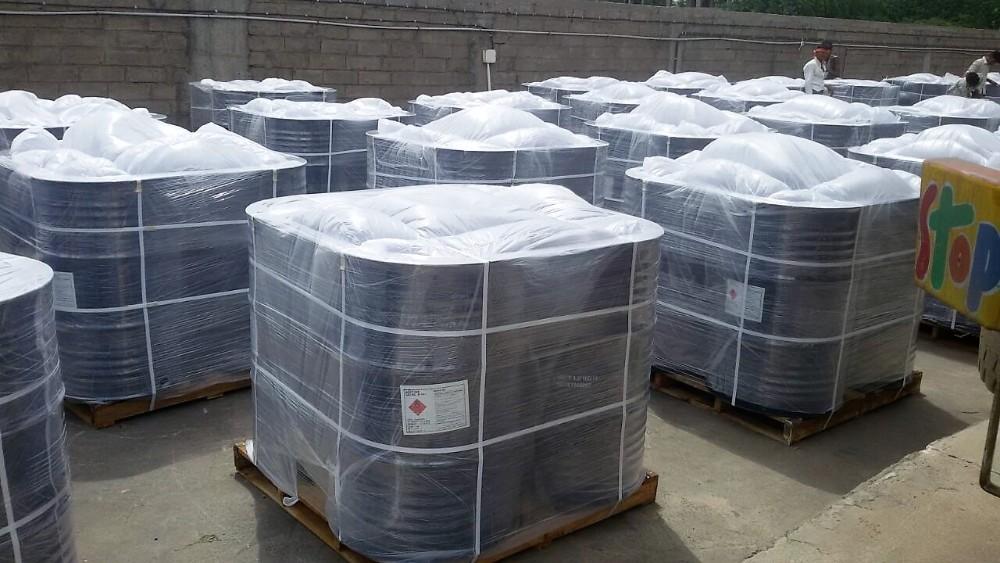Bulk supply acetone Liquid Industrial Exporter from India