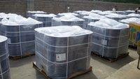 Bulk supply acetone Liquid Industrial