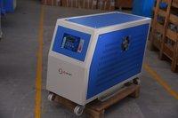 Air Cooled Servo Stabilizer 3 PH