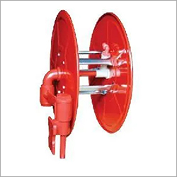 Hose Reel Drum (Compact Type)