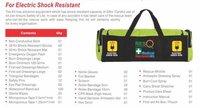 Electric Shock Resistant Kit