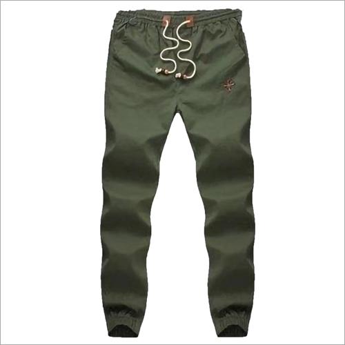 Mens Joggers Track Pants