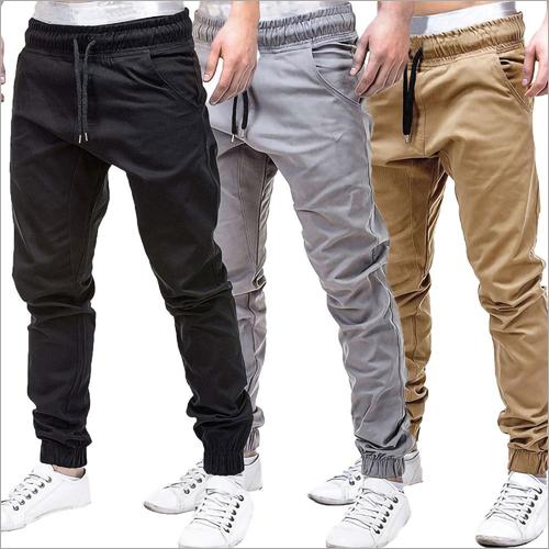 Sportswear Men's Jogger Pants