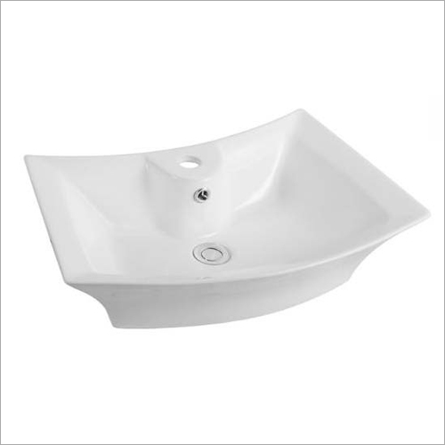 Bathroom Sanitary Wares