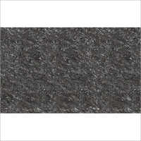 Black Vitrified Tiles