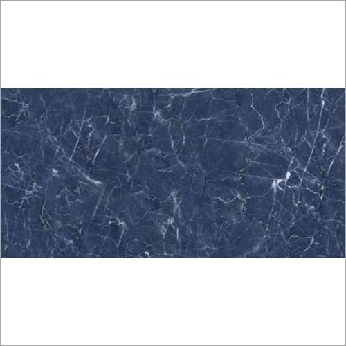 Blue Vitrified Tiles