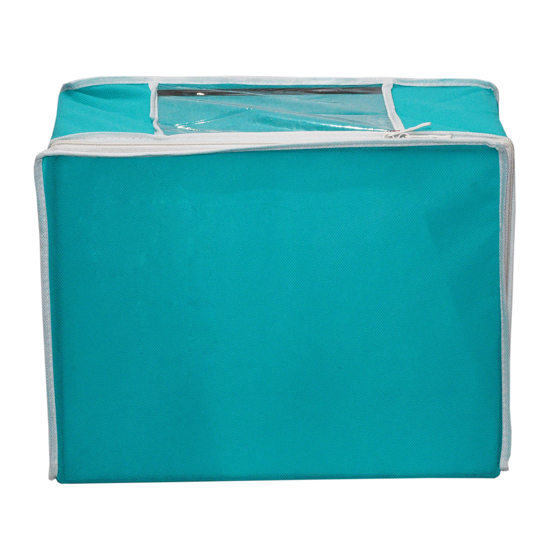 Multi saree packing bag