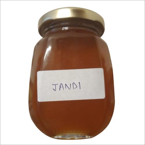 Jandi Honey
