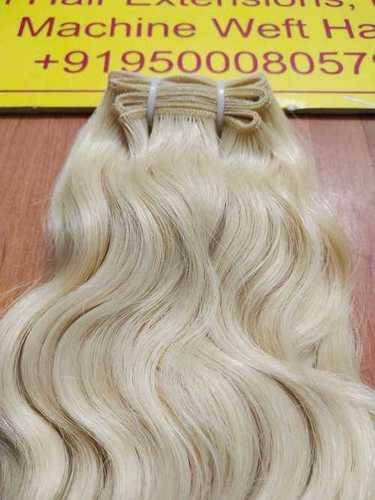 Braid Human Hair
