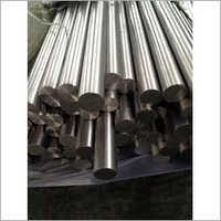 Alloy Products
