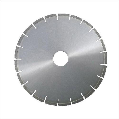 14 Inch Concrete Cutting Blade