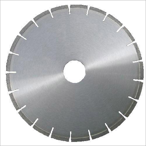 24 Inch Concrete Cutting Blade