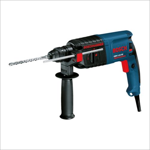 22MM Rotary Hammer Drill Machine