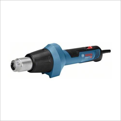 GHG 20-60 Bosch Hot Air Gun
