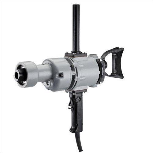 KW10-31MM KPT Magnetic Drill Machine