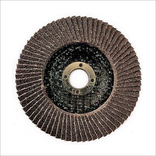 4 Inch Flap Discs Wheels