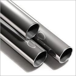 Nickel Pipe