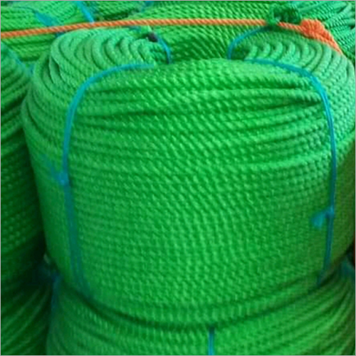 6 mm Danline Rope