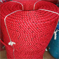 12 mm Danline PP Rope