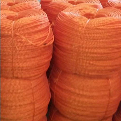 4 mm Monofilament Rope