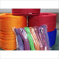 16 mm Danline PP Ropes