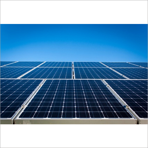 Sk 4053 Spc - Solar Panel Cleaning
