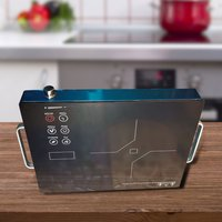 Surya  Infrared Induction Cooker