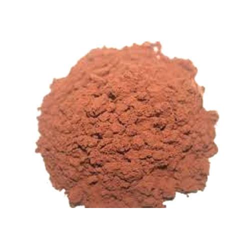 Arjuna Extract