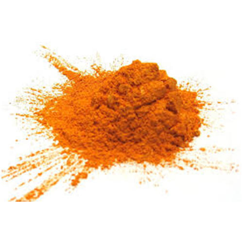 Orange Juice Powder